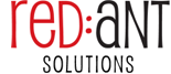 Red Ant Solutions